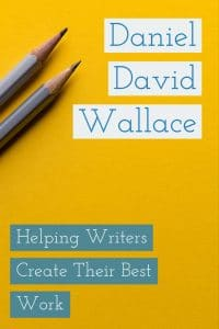 Helping writers create their best work