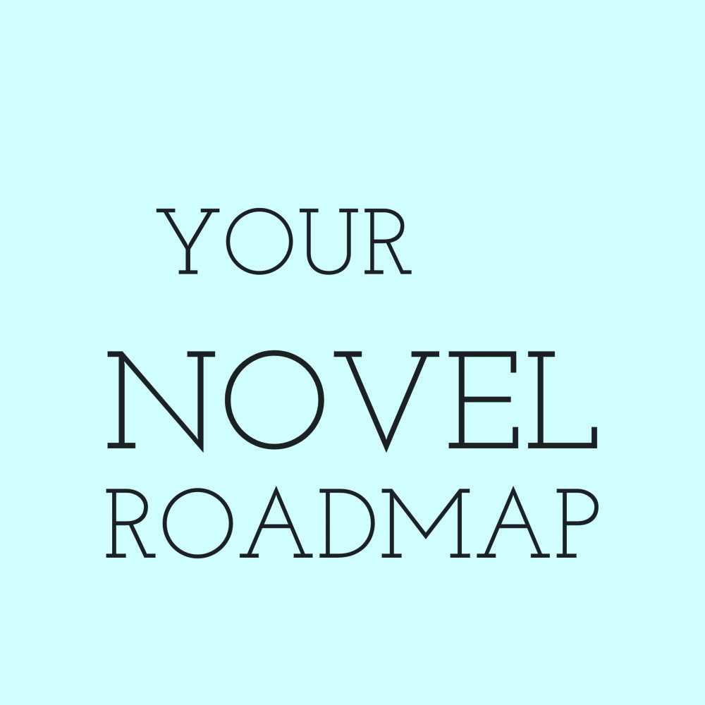 How to Begin Your Novel? (Part One)