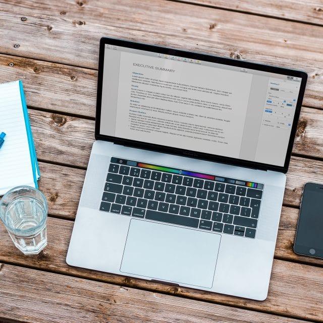 <thrive_headline click tho-post-145901 tho-test-2>Free Course: How to Write Faster</thrive_headline>