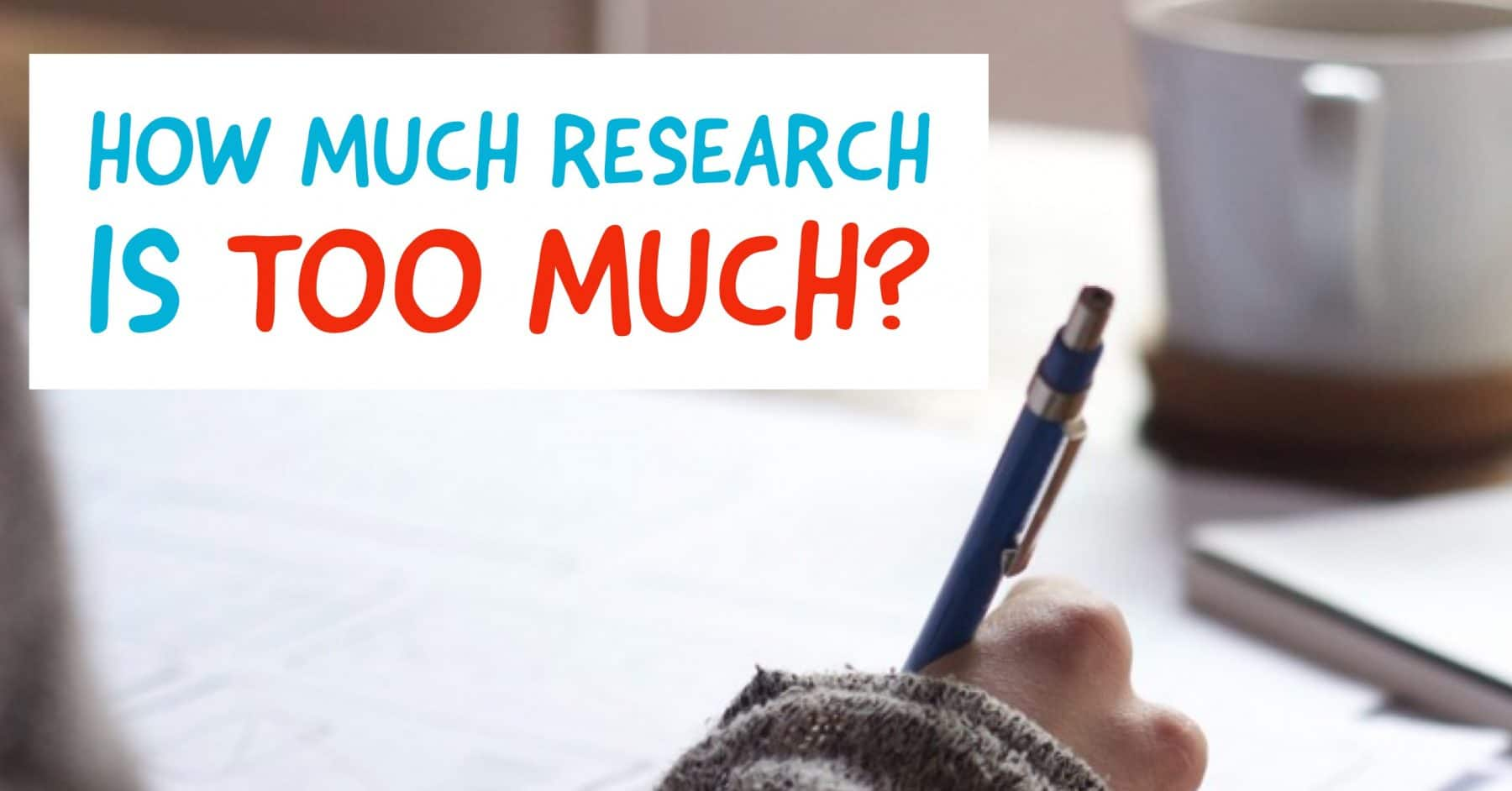how much is too much essay 'your essay is graded by a semi-employed thirtysomething on a zero-hours   too many awful essays and i can't concentrate anymore.